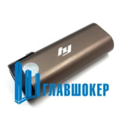 Электрошокер Женский шокер-аккумулятор HY-A1 (v.3). Электрошокер от собак. Электрошокер купить в Москве. Электрошокер парализатор. Электрошокер. Женский шокер-аккумулятор HY-A1 (v.3) отзывы.