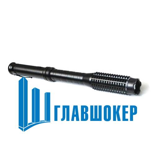 Электрошокер Удар-5. Электрошокер от собак. Электрошокер купить в Москве. Электрошокер парализатор. Электрошокер. Удар-5 отзывы.