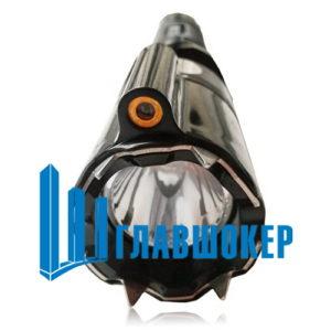 Электрошокер Верона-Лазер. Электрошокер от собак. Электрошокер купить в Москве. Электрошокер парализатор. Электрошокер. Верона-Лазер отзывы.