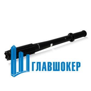 Электрошокер Удар-7. Электрошокер от собак. Электрошокер купить в Москве. Электрошокер парализатор. Электрошокер. Удар-7 отзывы.