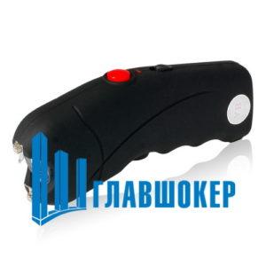 Электрошокер Ягуар - 9 005