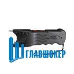 Электрошокер 916 MAXI. Электрошокер от собак. Электрошокер купить в Москве. Электрошокер парализатор. Электрошокер. 916 MAXI отзывы.