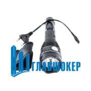 Электрошокер ТОП-ГАН 6. Электрошокер от собак. Электрошокер купить в Москве. Электрошокер парализатор. Электрошокер. ТОП-ГАН 6 отзывы.