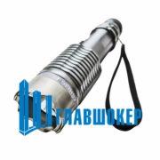 Электрошокер Flashlight A. Электрошокер от собак. Электрошокер купить в Москве. Электрошокер парализатор. Электрошокер. Flashlight A отзывы.