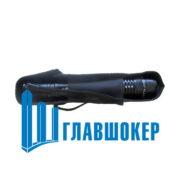 Электрошокер Flashlight Y. Электрошокер от собак. Электрошокер купить в Москве. Электрошокер парализатор. Электрошокер. Flashlight Y отзывы.