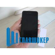 Электрошокер iPhone (новый). Электрошокер от собак. Электрошокер купить в Москве. Электрошокер парализатор. Электрошокер. iPhone (новый) отзывы.