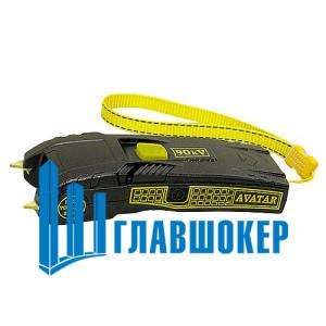 Электрошокер АВАТАР. Электрошокер от собак. Электрошокер купить в Москве. Электрошокер парализатор. Электрошокер. АВАТАР отзывы.